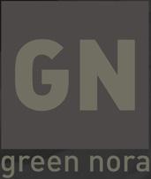 GREEN NORA
